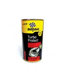 Добавка за турбо Bardahl Turbo Protect