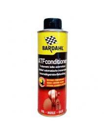 Добавка за автоматични скоростни кутии Bardahl