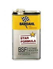 Bardahl BSF Octane Booster