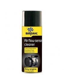 Препарат за почистване на дебитомери Bardahl