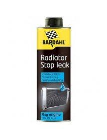 Добавка за течове от радиатора Bardahl