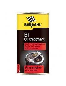 Добавка срещу износване Bardahl B1