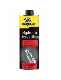 Добавка за хидравлични повдигачи Bardahl