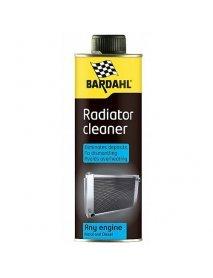 Добавка за промиване на радиатор Bardahl
