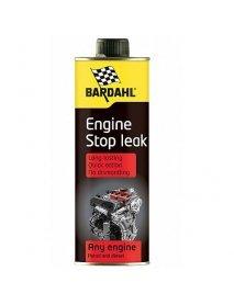 Добавка за течове на масло от двигателя Bardahl