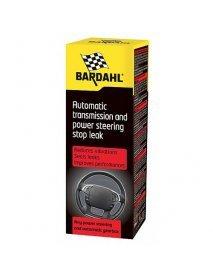 Добавка за спиране на течове от хидравликата Bardahl