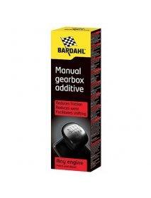 Добавка за трансмисионно масло Bardahl