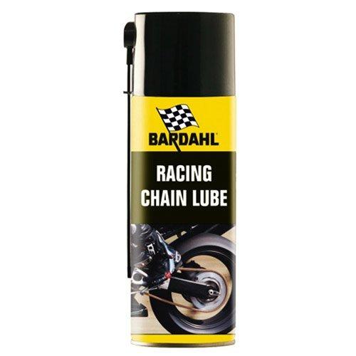 Спрей за вериги Bardahl Racing Chain Lube