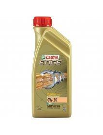 Castrol EDGE TITANIUM FST 0W30