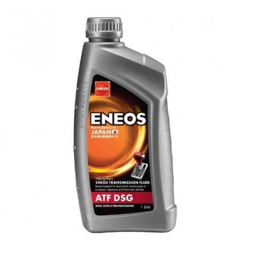 ENEOS ATF DSG