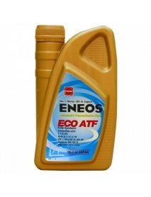 ENEOS ECO ATF