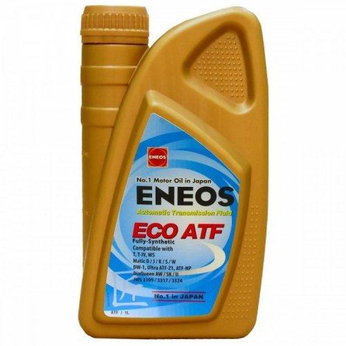 ENEOS ECO ATF