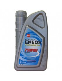 ENEOS GEAR OIL 75W90