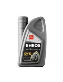 ENEOS MAX PERFORMANCE 4T 10W30