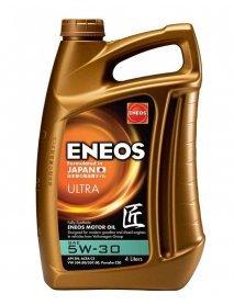 ENEOS ULTRA 5W30