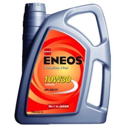 Масло ENEOS PREMIUM 10W30