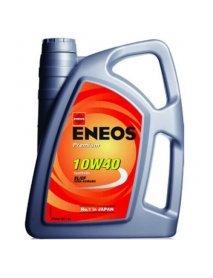 ENEOS PRO 10W40