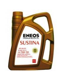 ENEOS SUSTINA 5W30