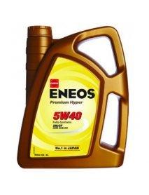 ENEOS PREMIUM HYPER 5W40