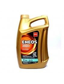 ENEOS HYPER 5W30