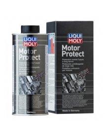 Liqui Moly Motor Protect
