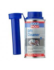 Добавка за почистване на система с директно впръскване Liqui Moly