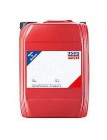 Добавка за бензин Liqui Moly Speed Tec концентрат