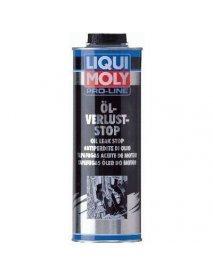 Добавка за спиране теч на масло Liqui Moly Pro-line