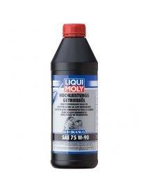 Liqui Moly GL4+ 75W90