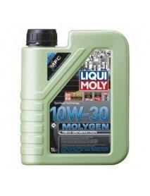 Liqui Moly Molygen 10W30