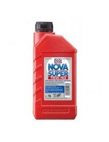 Liqui Moly Nova Super 15W40