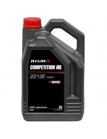 NISMO COMP OIL 2212E 15W50 FR