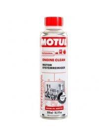 Добавка за почистване на двигатели MOTUL