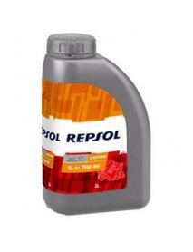 Repsol CARTAGO GL4+ 75W80