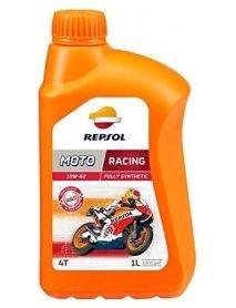 Repsol MOTO RACING 4T 10W60