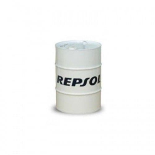 Масло за тежкотоварни автомобили REPSOL THPD MS 10W30