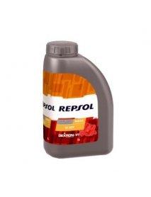 Repsol MATIC VI ATF