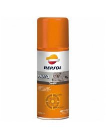 Спрей за верига Repsol Moto Chain