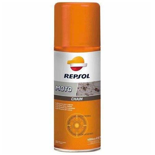 Спрей верига Repsol Moto Chain