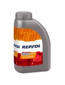 Трансмисионно масло Repsol CARTAGO FE LD 75W90