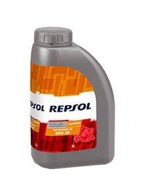 Трансмисионно масло Repsol CARTAGO EP 80W90