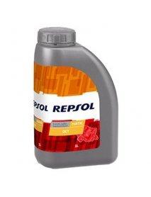 Трансмисионно масло Repsol MATIC DCT