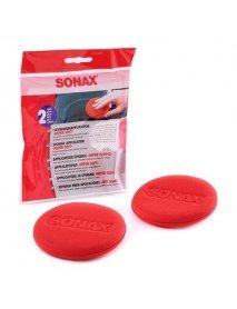 Гъби за почистване на автомобил SONAX