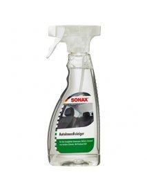Почистващ препарат за интериор на автомобил SONAX