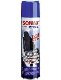 Препарат за алкантара SONAX Xtreme
