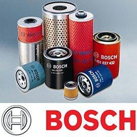 филтри bosch