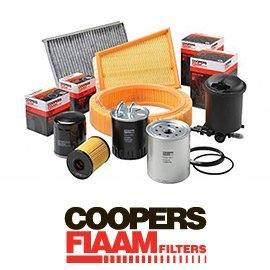 филтри coopersfiaam